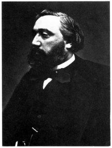 Leon Gambetta 1870