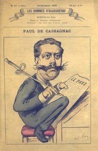 Paul_de_Cassagnac
