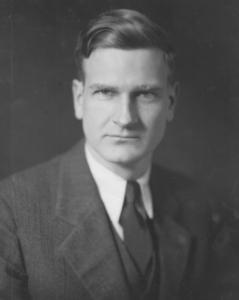 Karl Edward Zener