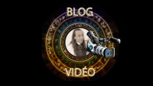 Le Blog Videos